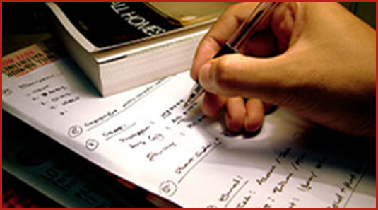 esl letter writer sites for university