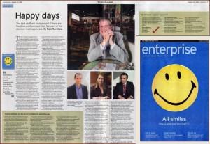 editorial_employee_engagement